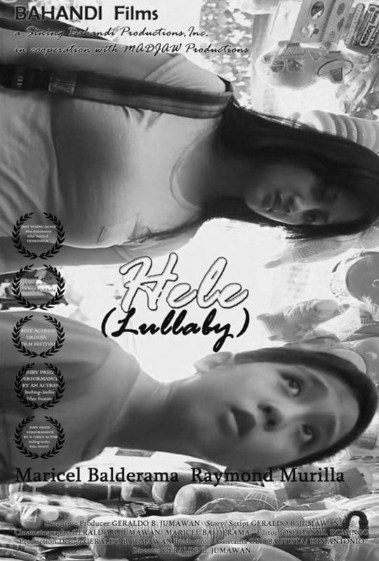 Hele (Lullabye)